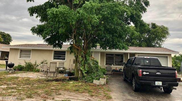 8324 Beacon Boulevard, Fort Myers, FL 33907 (#221041303) :: Caine Luxury Team