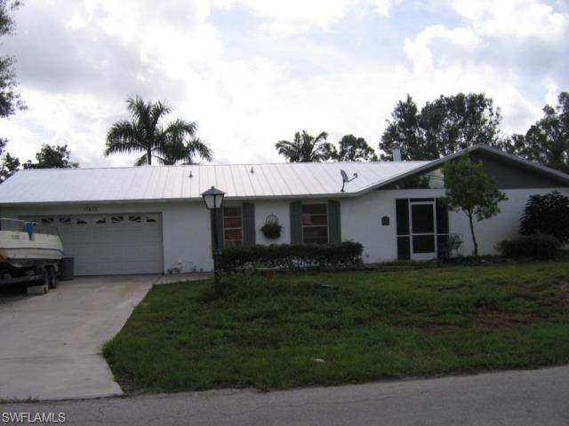 17475 Phlox Drive, Fort Myers, FL 33967 (MLS #221041432) :: Premiere Plus Realty Co.