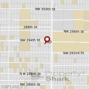 19314 NW 294th Street, Okeechobee, FL 34972 (MLS #221041448) :: Tom Sells More SWFL | MVP Realty