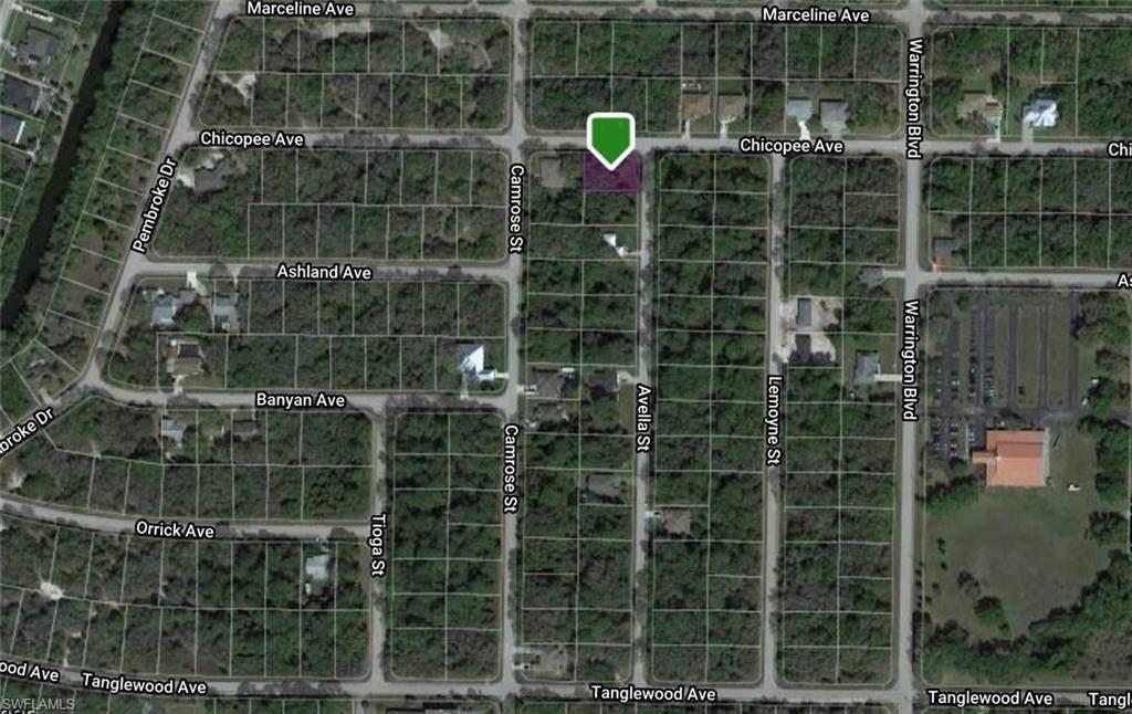 16337 Chicopee Avenue - Photo 1