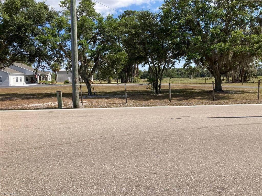 15081/83 Cemetery Road - Photo 1