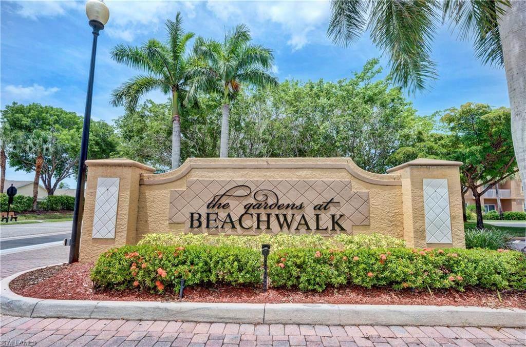 15585 Ocean Walk Circle - Photo 1