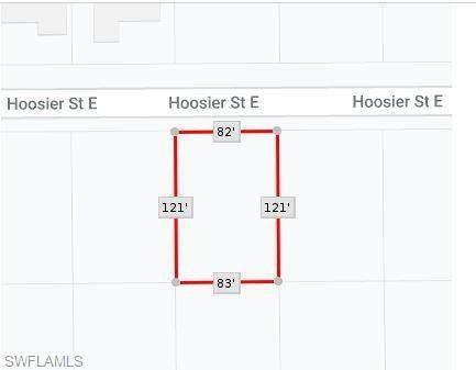 850 Hoosier Street - Photo 1