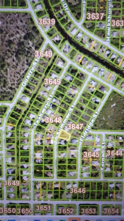 7180 Summer Street, Englewood, FL 34224 (MLS #221042785) :: Realty World J. Pavich Real Estate