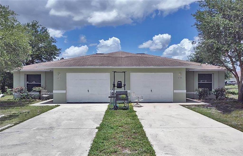 4537 Golfview Boulevard - Photo 1