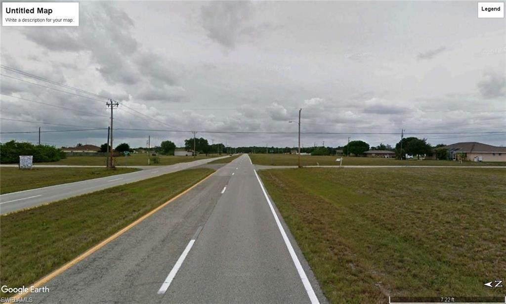 2086 Diplomat Parkway - Photo 1