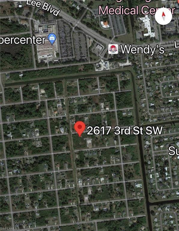 2617 3rd Street - Photo 1