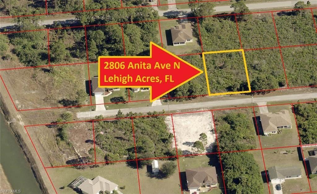 2806 Anita Avenue - Photo 1