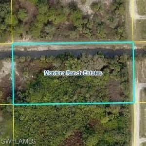 410 S Sendero Street, Clewiston, FL 33440 (MLS #221044020) :: Clausen Properties, Inc.