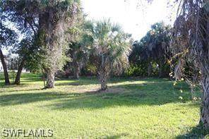 13429 Marquette Boulevard, Fort Myers, FL 33905 (MLS #221044050) :: Realty World J. Pavich Real Estate