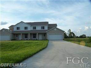 679 Grant Boulevard, Lehigh Acres, FL 33974 (MLS #221044056) :: #1 Real Estate Services