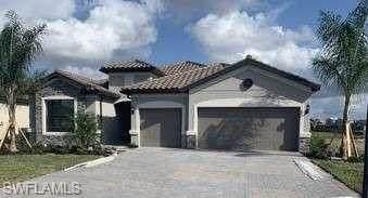 17575 Kinzie Lane, Estero, FL 33928 (#221044385) :: The Dellatorè Real Estate Group