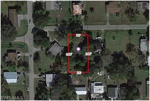 4016 Desoto Avenue, Fort Myers, FL 33916 (MLS #221044675) :: Team Swanbeck