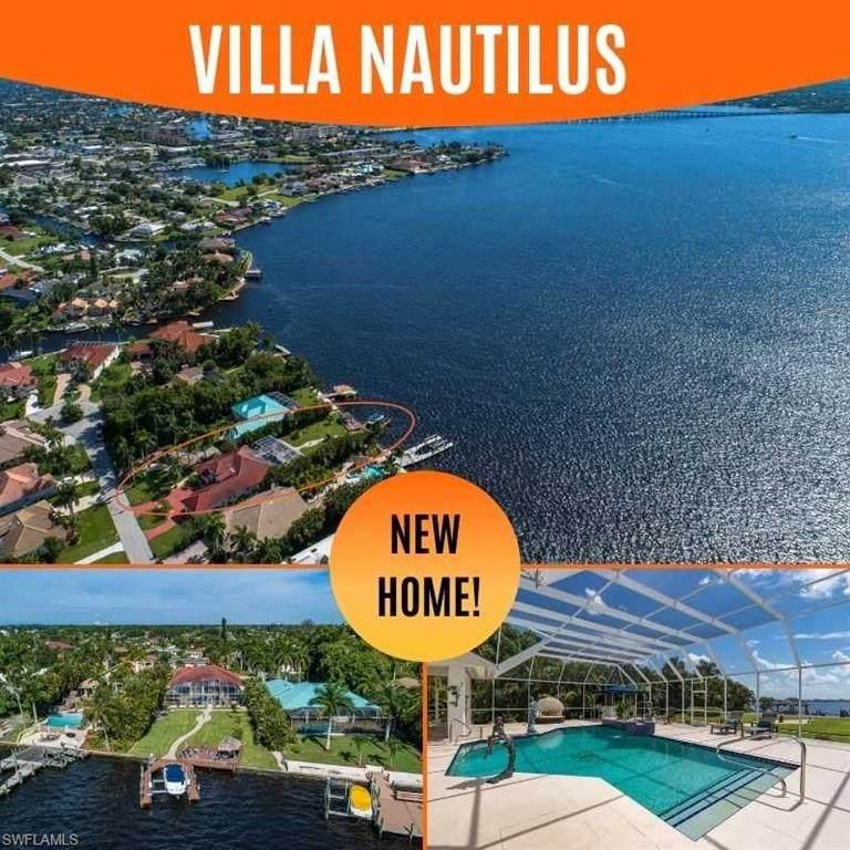 5225 Nautilus Drive - Photo 1