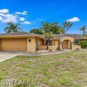 6994 Pickadilly Court, Fort Myers, FL 33919 (MLS #221044928) :: Realty World J. Pavich Real Estate