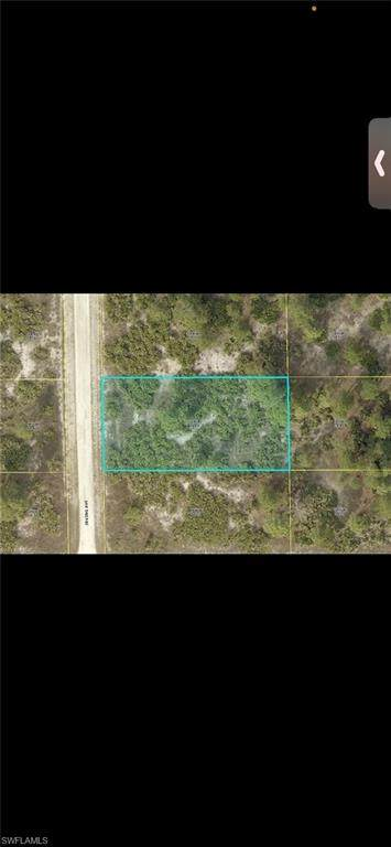 702 Irving Avenue, Lehigh Acres, FL 33972 (MLS #221045146) :: Clausen Properties, Inc.