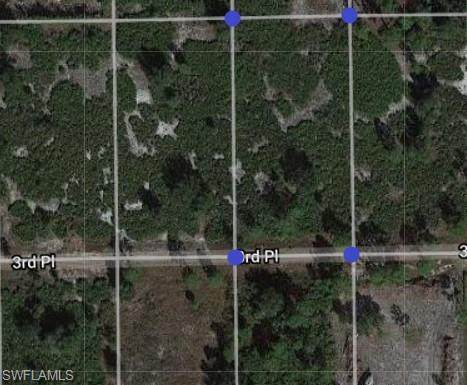7824 3rd Place, Other, FL 33935 (MLS #221045269) :: Domain Realty