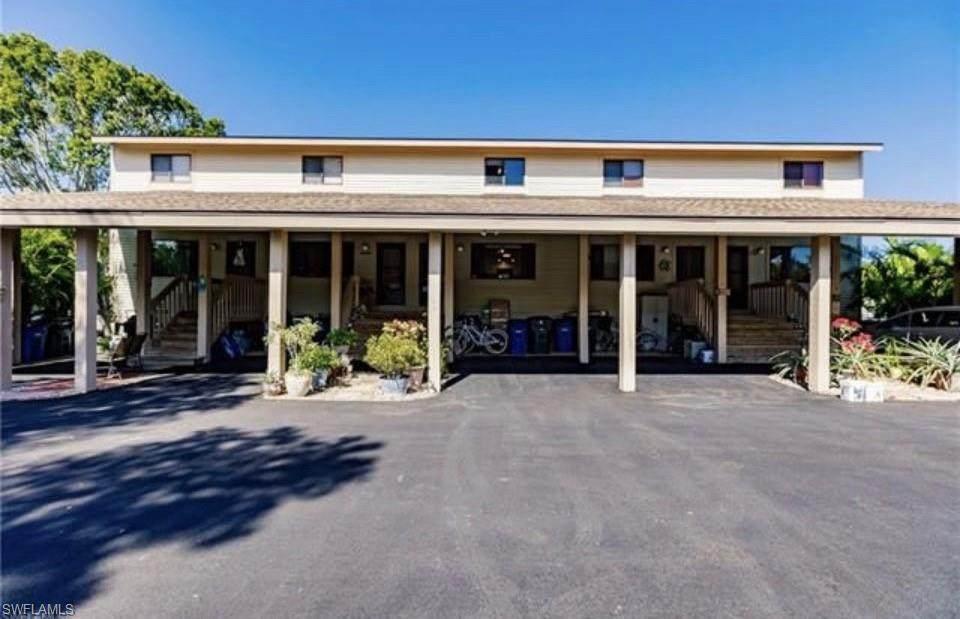 13508 Siesta Pines Court - Photo 1