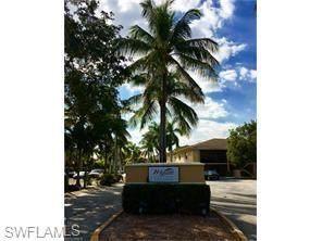 5323 Summerlin Road #2310, Fort Myers, FL 33919 (MLS #221046067) :: Florida Homestar Team