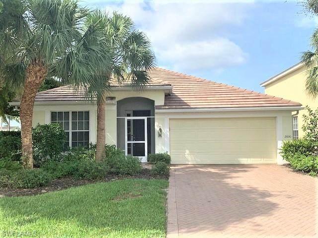 2600 Bellingham Court, Cape Coral, FL 33991 (MLS #221046242) :: Realty Group Of Southwest Florida