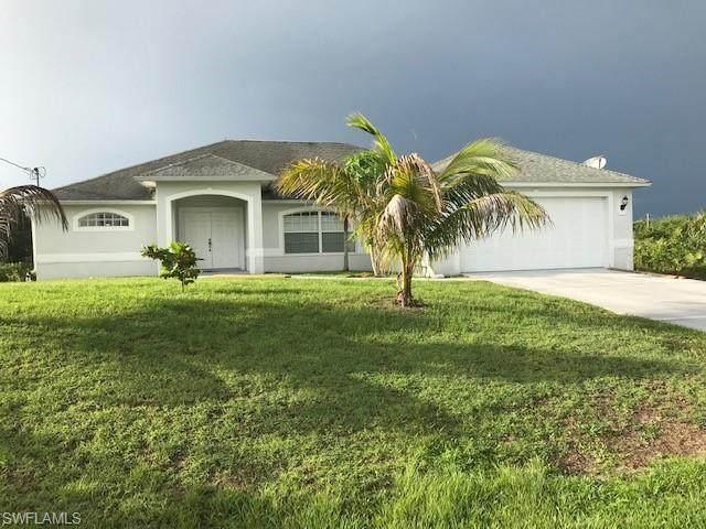 2514 14th Street SW, Lehigh Acres, FL 33976 (MLS #221046261) :: Team Swanbeck
