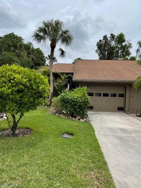 17564 Village Inlet Court, Fort Myers, FL 33908 (#221046469) :: Southwest Florida R.E. Group Inc