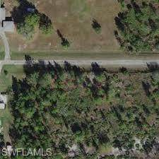 510 Orchid Drive, INDIAN LAKE ESTATES, FL 33855 (#221046985) :: Southwest Florida R.E. Group Inc