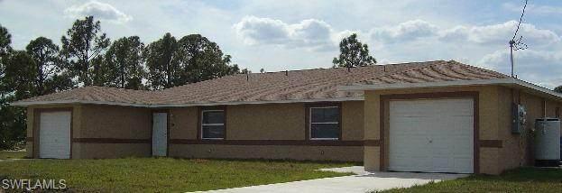212/214 Hightower Avenue S, Lehigh Acres, FL 33973 (MLS #221047145) :: Florida Homestar Team