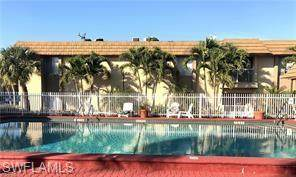 1830 Maravilla Avenue #205, Fort Myers, FL 33901 (MLS #221047172) :: Medway Realty