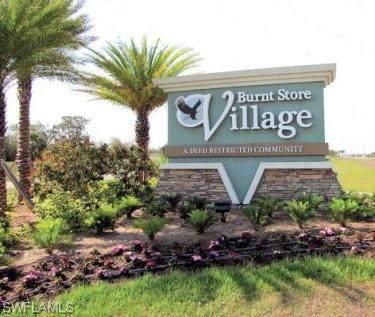 16064 Dinal Drive, Punta Gorda, FL 33955 (#221047491) :: Southwest Florida R.E. Group Inc