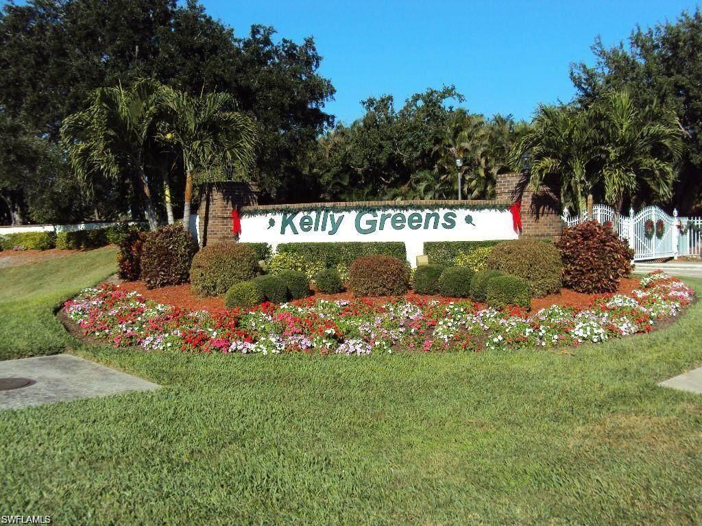 12130 Kelly Greens Boulevard - Photo 1