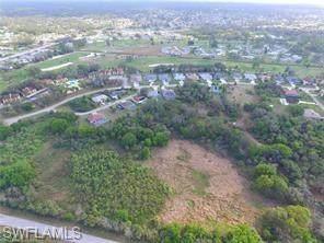 2000 E 5th Street, Lehigh Acres, FL 33936 (#221048786) :: Southwest Florida R.E. Group Inc