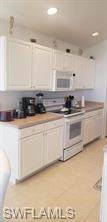 10021 Colonial Country Club Boulevard - Photo 8