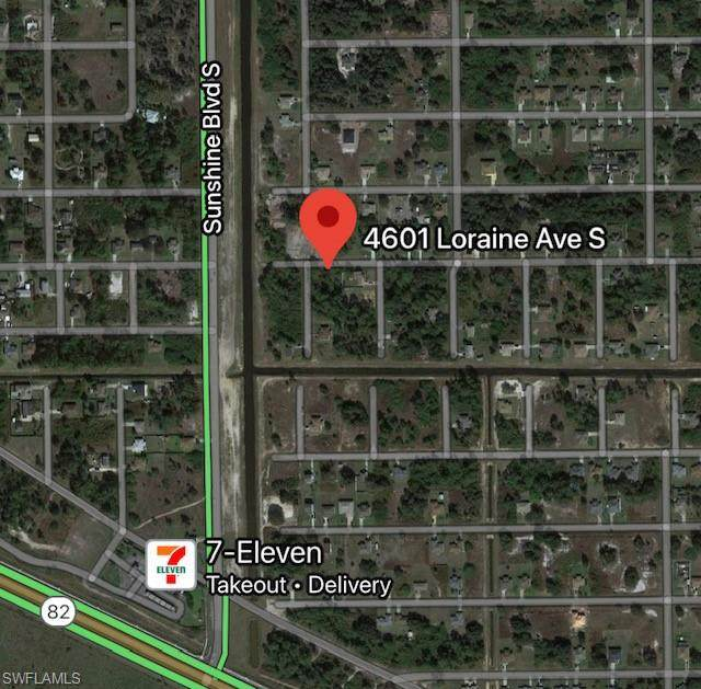 4601 Loraine Avenue - Photo 1
