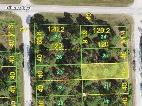12283 Del Rio Drive, Punta Gorda, FL 33955 (MLS #221050123) :: Clausen Properties, Inc.