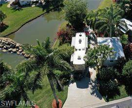 Lot 19 3048 W Riverbend Resort Boulevard, Labelle, FL 33935 (MLS #221050187) :: The Naples Beach And Homes Team/MVP Realty