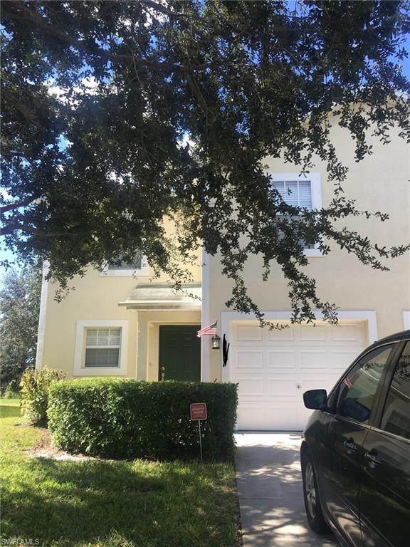 5124 Leeds Road, Fort Myers, FL 33907 (#221050288) :: We Talk SWFL
