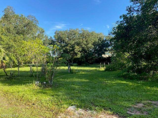 5151 Neal Road, Fort Myers, FL 33905 (#221050308) :: Southwest Florida R.E. Group Inc