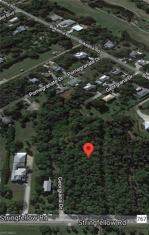 14371 Stringfellow Road, Bokeelia, FL 33922 (MLS #221050672) :: BonitaFLProperties