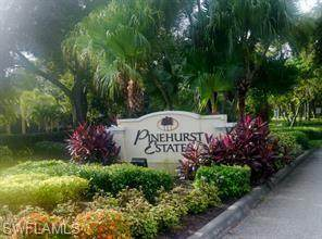 13502 Pine Villa Lane, Fort Myers, FL 33912 (#221050842) :: Southwest Florida R.E. Group Inc