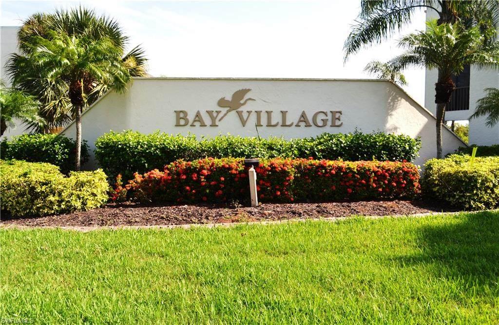 21440 Bay Village Drive - Photo 1