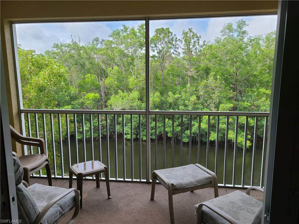 1791 Four Mile Cove Parkway - Photo 1