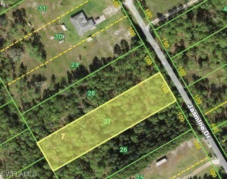 16065 Jasmine Drive, Punta Gorda, FL 33955 (#221052675) :: Southwest Florida R.E. Group Inc