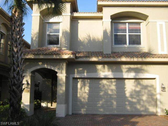 20480 Larino Loop, Estero, FL 33928 (MLS #221052730) :: Clausen Properties, Inc.