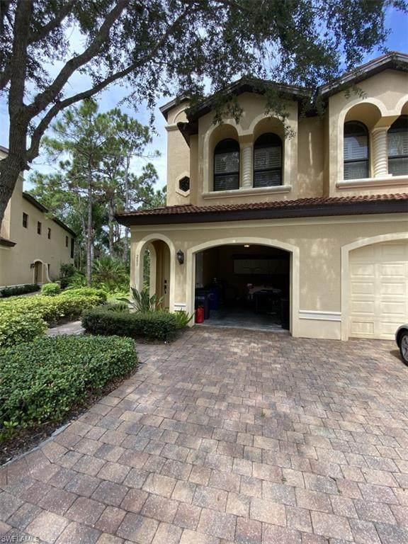 27020 Adriana Circle #201, Bonita Springs, FL 34135 (MLS #221052874) :: Clausen Properties, Inc.