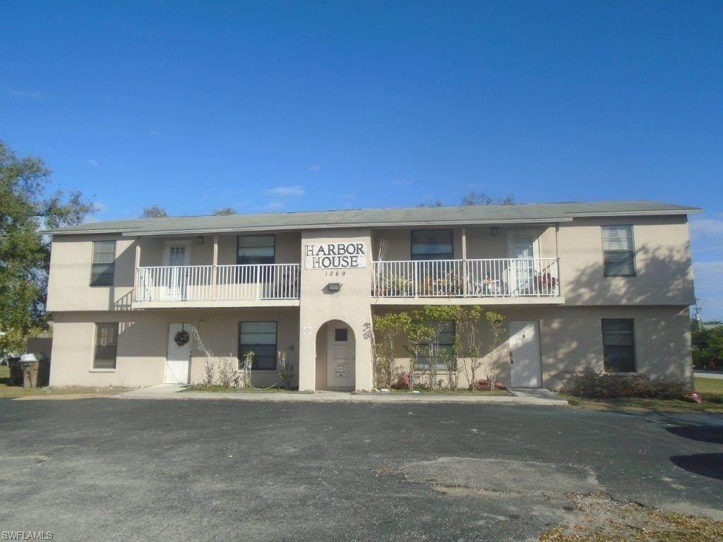 1269 8th Terrace - Photo 1
