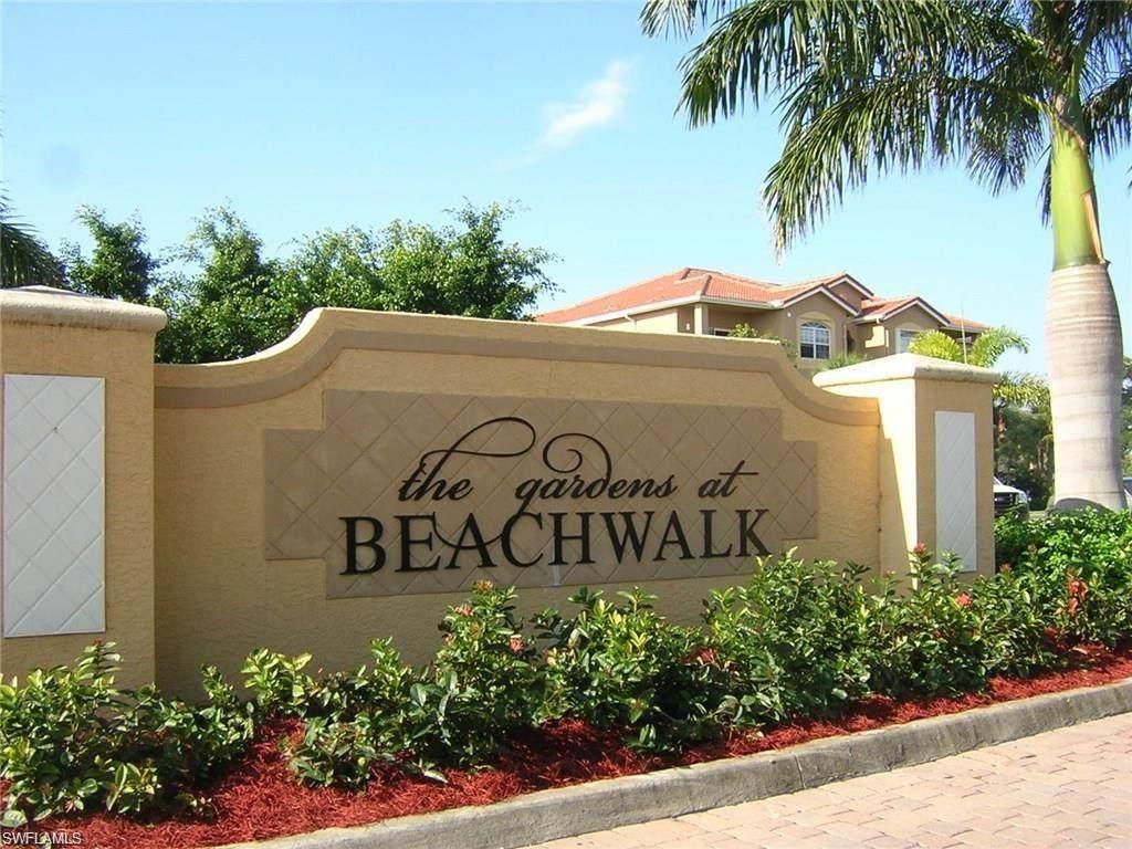 11400 Ocean Walk Lane - Photo 1