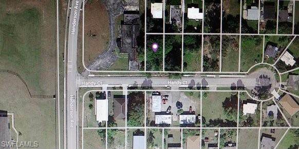 3305 Handy Court, Fort Myers, FL 33916 (MLS #221053565) :: Realty World J. Pavich Real Estate