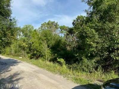 6395 Monteray Drive, Bokeelia, FL 33922 (MLS #221053814) :: Clausen Properties, Inc.