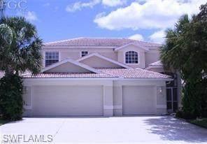 12692 Ivory Stone Loop, Fort Myers, FL 33913 (MLS #221053868) :: Clausen Properties, Inc.